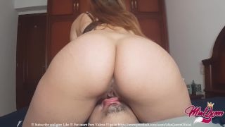 mature cheating wive sex tube