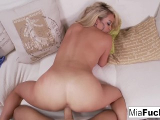Austrailian hot big boobs modal