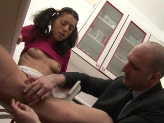 Free hot pussy site