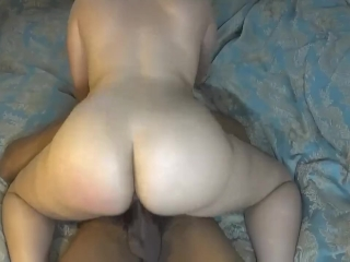 big cock pissen auf pussy