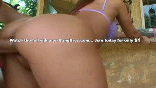 Classic now bangbros rachel parade starr scene watch ass bros assparade