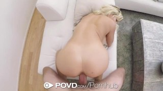 Fucked picnic thick povd blonde kylie page after lipped busty view page