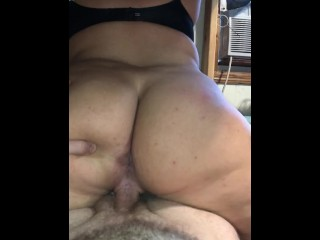 Sucking Big Titis College Girlfriend Rides Reverse Cowgirl, Amateur Big Ass Blonde Blowjob Teen College