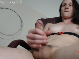 Dorothy and Dorina have hot lesbian sex