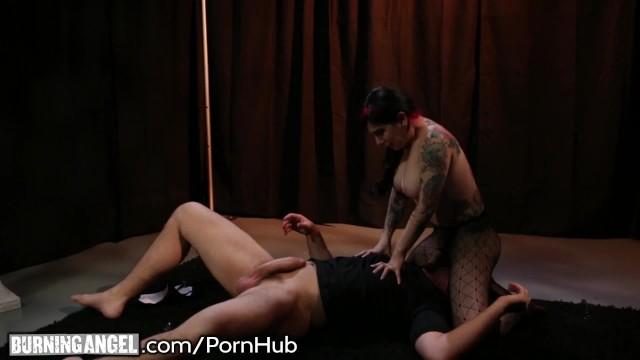 Haylee Love - Squirting Breast Milk Hitachi Orgasm