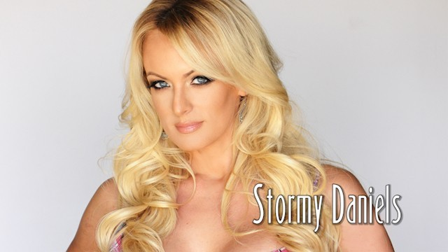 Nyc february 23 2008 lesbian party Stormy daniels live on flirt4free wednesday, february 21st - 9pm-11pm est.