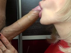 Pissing rough sex tube