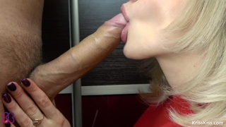 best pornstar blowjobs