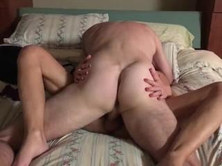 Naurunappula seksi tallinna porno