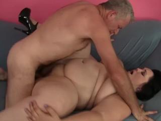Alastonsuomi videot erotiikka tampere