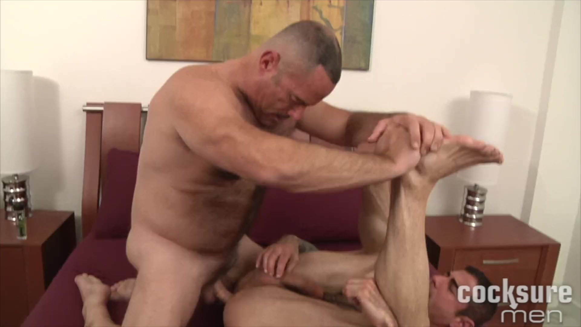 Free group sex party movies