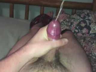 Multi Cum Compilation! See a Cum Control Pro Do His Thing!