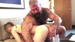 MBP0090-Daddy's Jailbait