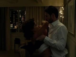 Amber Rose Revah sex scenes xxx