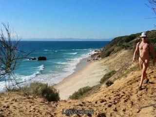 Dunes of Bolonia