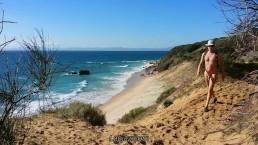 Dunes of Bolonia - Lapjaz.com