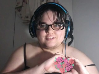 Almost at 600 Subs! THANK YOU. Plus BOOBS at the end