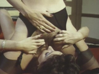 Seksi ja porno videot pornokuvia