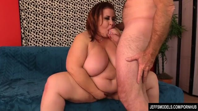 Fat milf pussy pictures