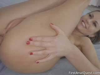 Phoenix Marie Twitter First Anal Fuck Of A Young British Slut Tina Kay, Babe Brunette