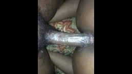 Fuckin some WET pussy part 1