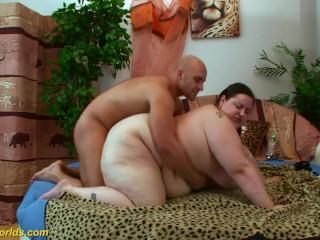 Sex estonia thai hieronta oulu