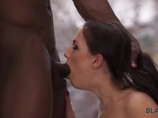 Tarjoustalo myyrmaki tasuta porno videod