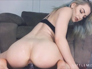 Teen boobs girls clips