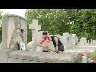 Diablo In Madrid: Allen King & Sean Ford