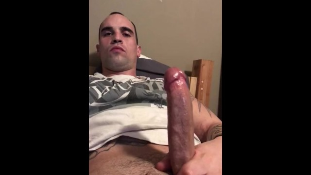 Fat Cock Needs Tight Pussy