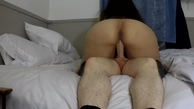 Amateur Bbw Backshots Big Ass
