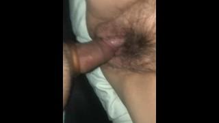 트리플 엑스 비디오 포르노를 - Chubby Milf Bbw, Milf Milf - Chubby Milf - 털이 많은 음부 - 거대한 가슴 - 빌어 먹을 아내
