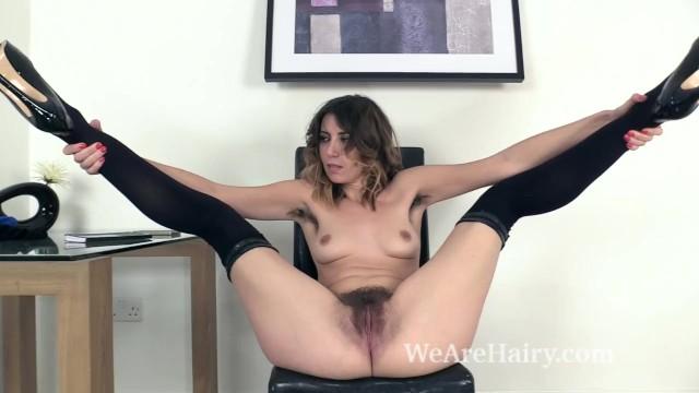 Terry lake naked - Terri rose strips naked and enjoys her body