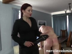 Brother walks in on sister fucking