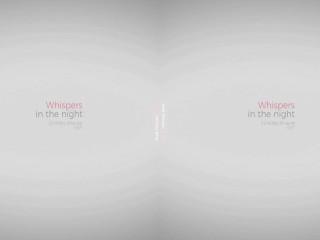 VirtualRealPorn.com - Whispers in the night
