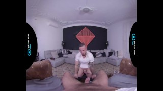 Virtualrealgaycom angry boyfriend ex cocksucking bf