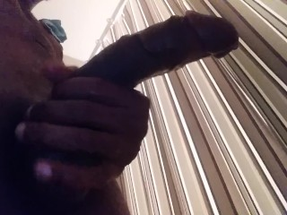 Shower BBC