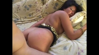 Juicy Slut Amazing Hot Fuck My Tight Little Ass