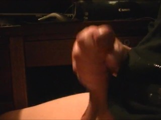 squirting for honey_kitty in slow motion