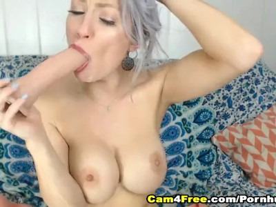 wanted pantyhose sex scenes just