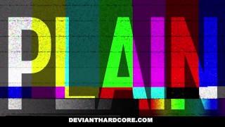 DeviantHardcore - Submissive Dom Cali Carter Hardcore Fucking