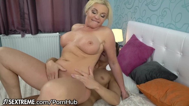 Gooey loads in the ass videos - Stunning mature rides young studs cock and eats gooey load