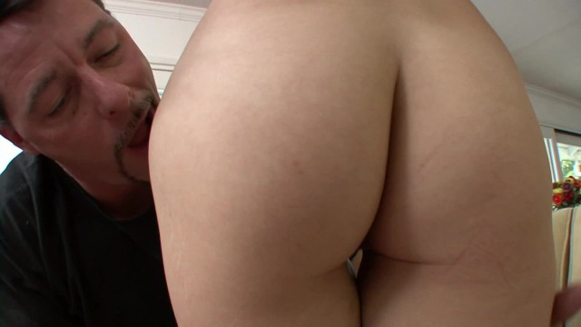 Mens sexual pictures Kristine kay - i let the landlord fuck me to pay rent for daddy