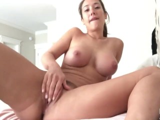 EVA LOVIA NEW BIG BOOBS 3