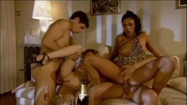 Sex Night Before Exams Full Original Movie
