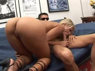 Nude gay resort photos