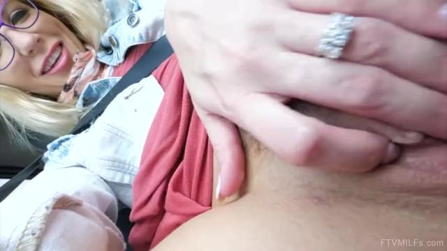 Hard Hd Solo Masturbation