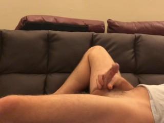 Amature house wife nude