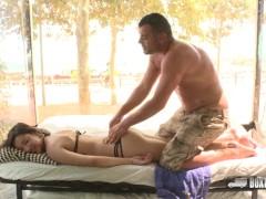 Jada Fire Lesbian Scenes