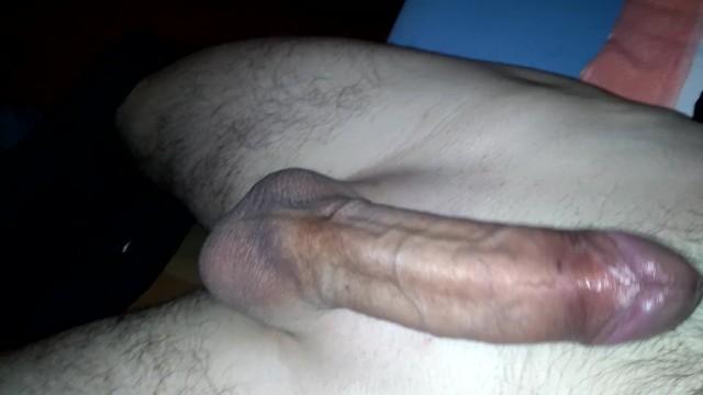 veliki sean veliki kurac sisati moj penis vid